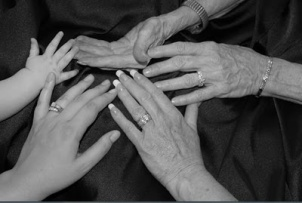 grandmothers_hands