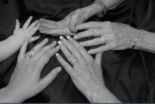 grandmothers_hands